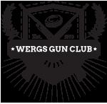 Wergs Gun Club